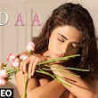 Judaa Video Song & Lyrics| RII | Pav Dharia | SHEZ MUSIC | Rahul Bhati