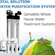 Promotions & reverse osmosis drinking water filters on sale, manufacturer direct prices | APEC Water
