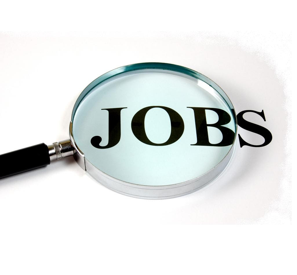 HR Officer Recruitment in an Oil and Gas Company