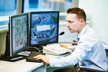 Video Surveillance: Success Stories from the Trenches