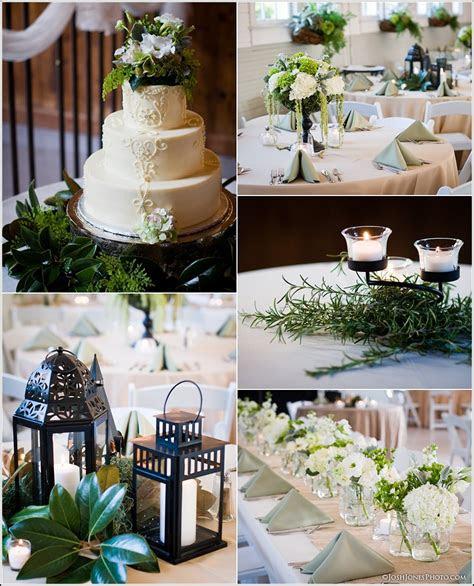 dairy barn fort mill sc wedding   jones