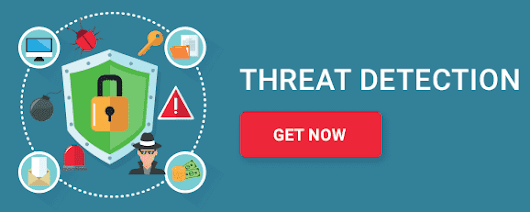 What is Malware Analysis | Different Tools for Malware Analysis