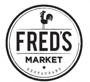 Birthday FREEbies Freds Market