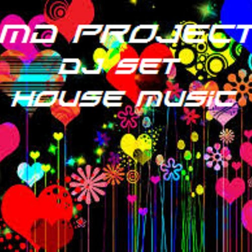 dj set house.mp3 FREEDOWNLOAD !!!!!! by MD Project by Matteo D'Amico