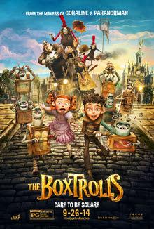 the box trolls 2014 movies reva