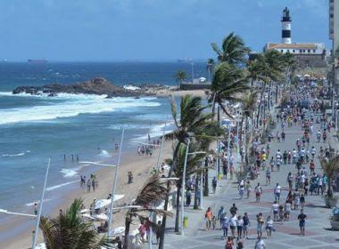Bahia terá dez feriados em dias úteis em 2018; confira lista completa