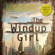 Review: The Windup Girl