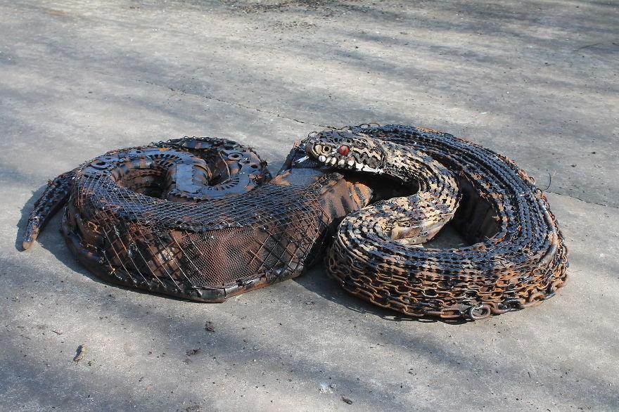 esculturas-animales-metal-desecho-jk-brown (6)