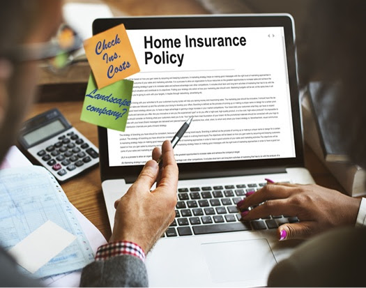 What to Look For When Buying New Home Insurance for Your CT Home