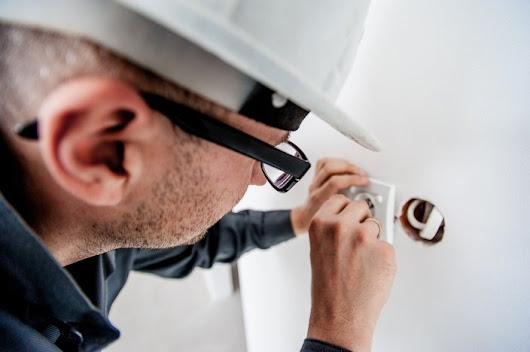 Electrician over DIY Work: Prevent Risks and Hazards