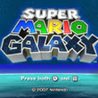 Game Music Themes - Overture from Super Mario Galaxy