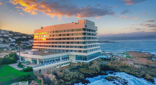 Plettenberg Bay Nominated For Africas Leading Beach Destination - Braai Brothers