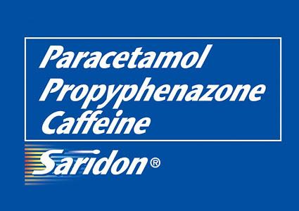 saridon-logo-1024x724