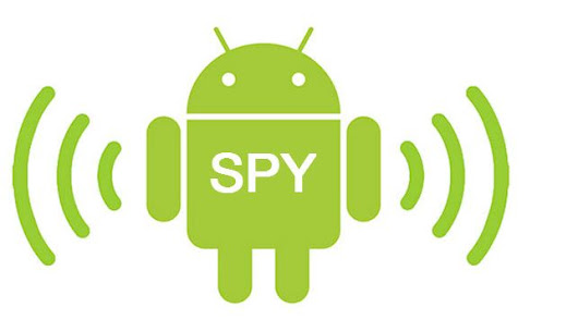 Keep An Eye On Anyone Using This Spy Phone App