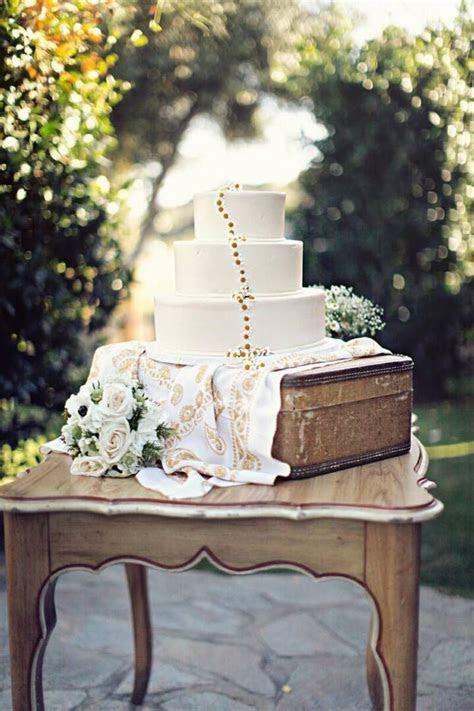 18 Vintage Wedding Decor Ideas   Wedding Philippines