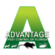 Advantage Pest Control of Florida - FREE Eco-Friendly