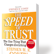 Speed of Trust and Sales | No Smoke and Mirrors