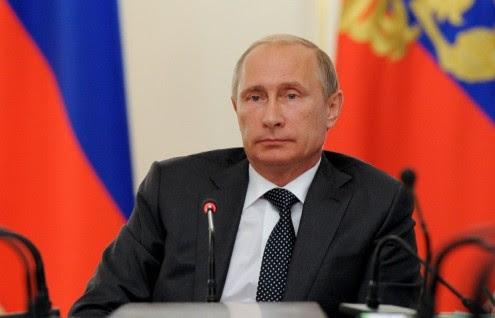 71-τοις-εκατό-η-δημοφιλία-πούτιν