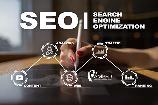 World Famous Website Search Engine Optimization Services Company