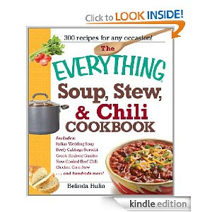 Free-Download-Everything-cookbook