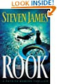 The Rook (The Patrick Bowers Files, Book 2)