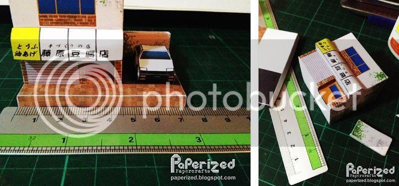 photo Initial-D-Fujiwara-Tofu-Shop-Diorama-Paperized-Papercrafts 222_zpslzaqfljt.jpg