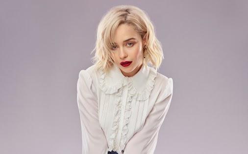 http://www.hdwallpaperslife.com/emilia-clarke-4k-wallpapers.html #Clarke #Emilia