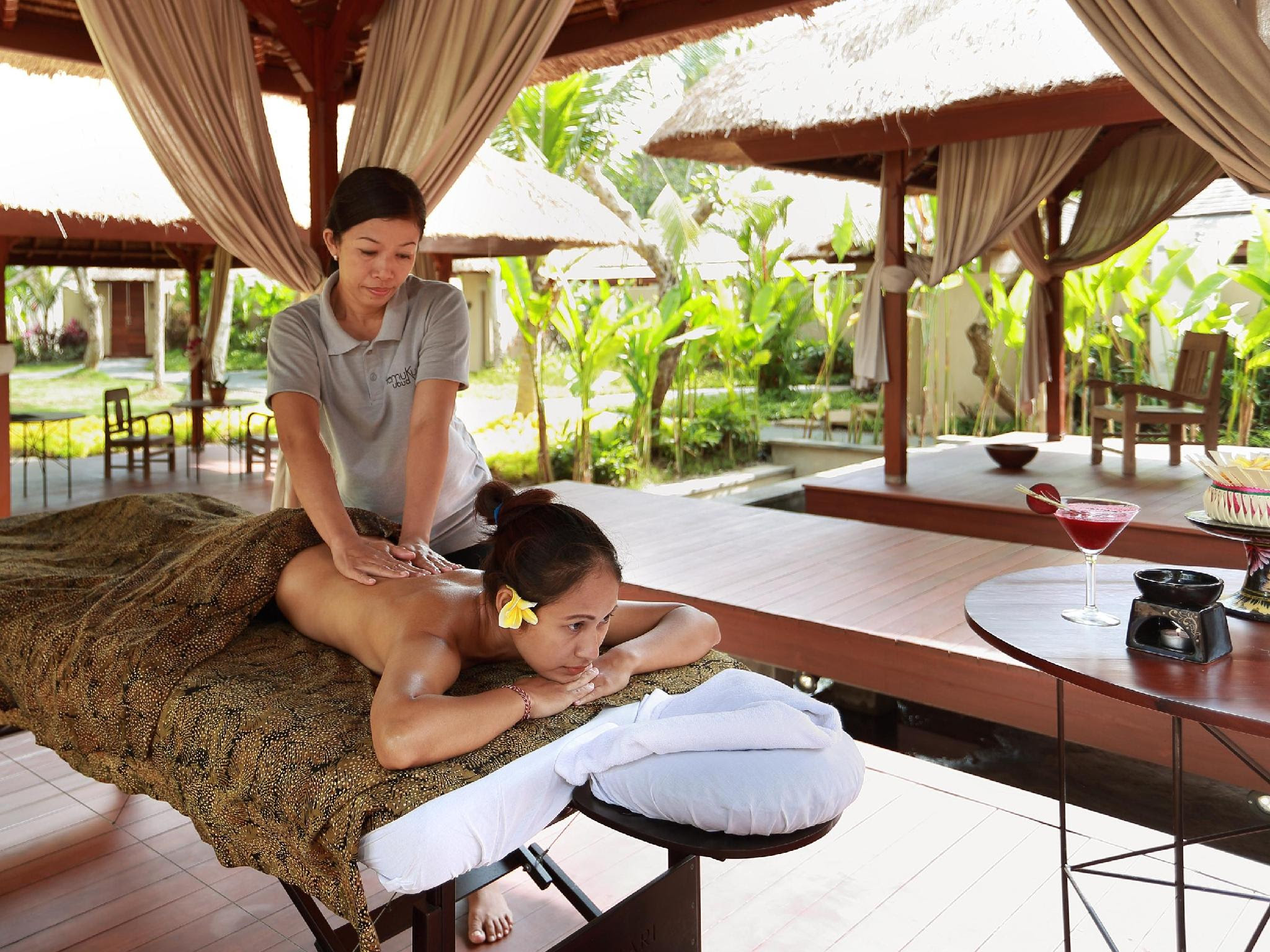 Temuku Ubud Spa Bali Map,Things to do in Bali Island,Tourist Attractions in Bali,Map of Temuku Ubud Spa Bali,Temuku Ubud Spa Bali accommodation destinations attractions hotels map reviews photos pictures