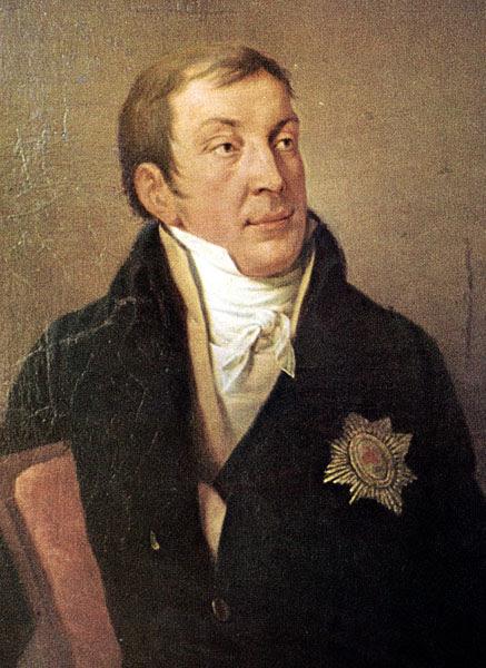 File:Prince Carl Lichnowsky.jpg