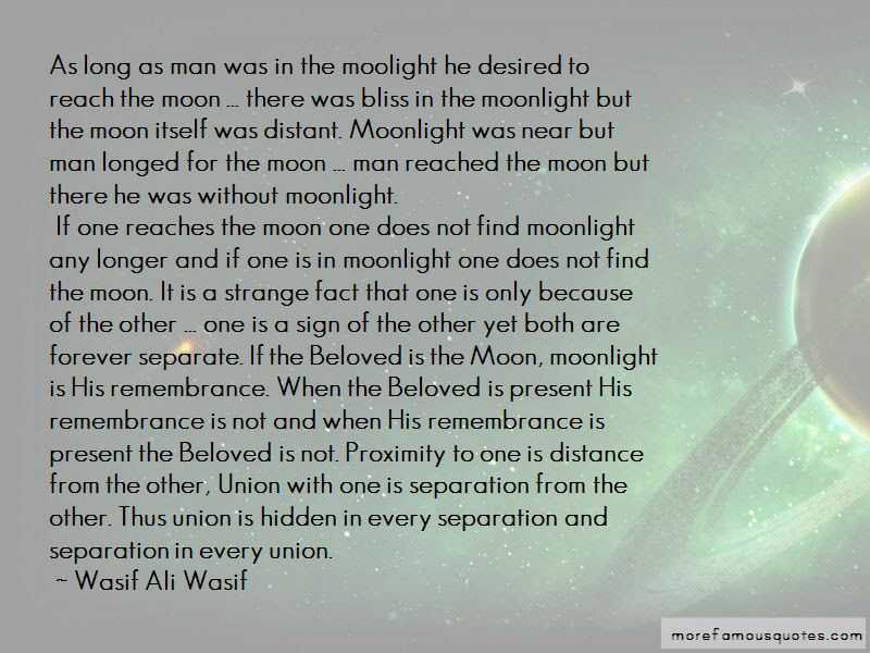 Reach The Moon Quotes Top 47 Quotes About Reach The Moon From