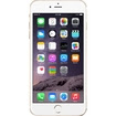 Apple - Certified Pre-owned Iphone 6 Plus 64gb Cell Phone (unlocked) - Gold