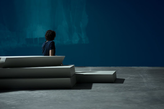 Smarin - Stéphanie Marin | Indoor and Outdoor furnitures
