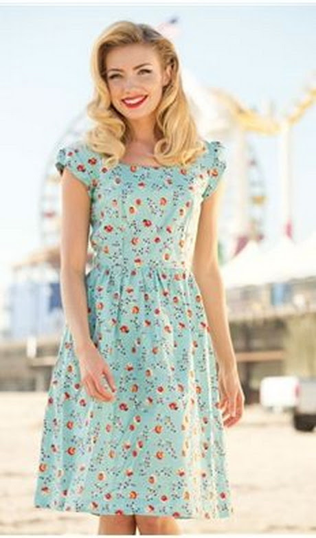 womens easter dresses