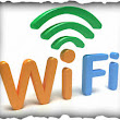 BYPASS COLLEGE/OFFICE BLOCKED/REGISTERED WIFI NETWORK