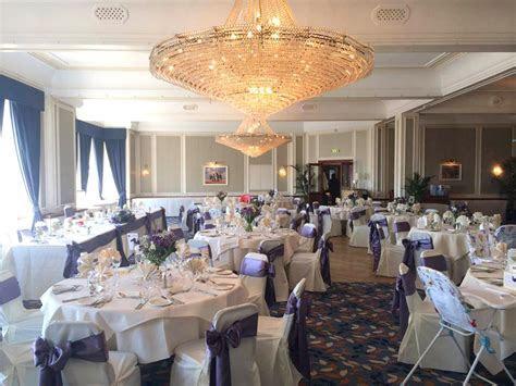 Weddings   Wedding Venue in Portsmouth   Best Western