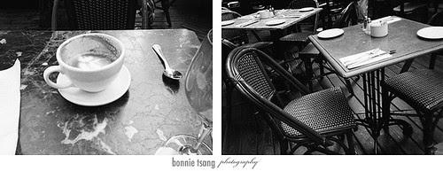 bonnietsang