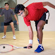 Eye Health in Sports and Recreation