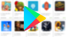 Google adding 'distributed by Google Play' metadata to APKs