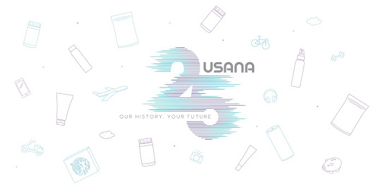 About USANA - Ask The Scientists