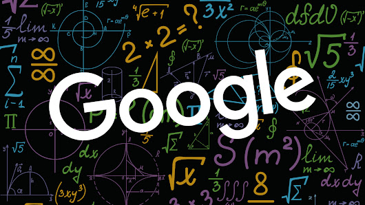 "Google downplays the algorithm ranking update this week as ""normal fluctuations"""