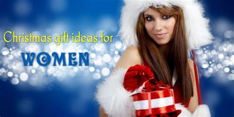 Christmas gift ideas for women   Unusual Gifts
