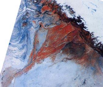 Indus Sarasvati River Civilization