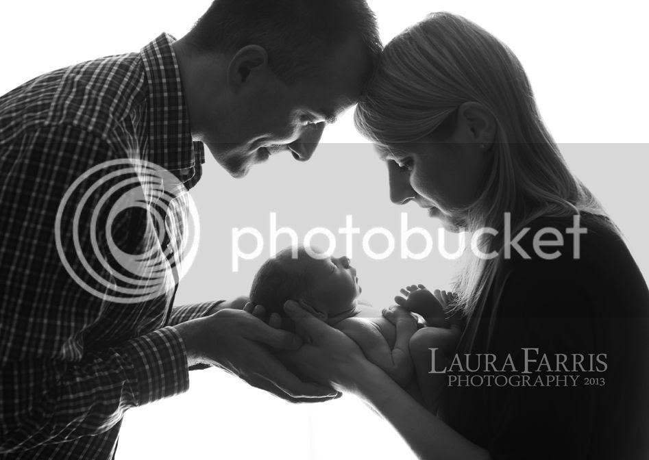 photo treasure-valley-idaho-newborn-photographers_zps356b1d19.jpg