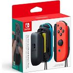 Nintendo Battery adapter - AA