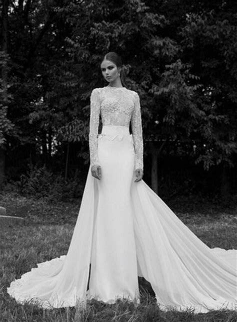 2015 berta bridal gowns, mermaid wedding dress, vintage