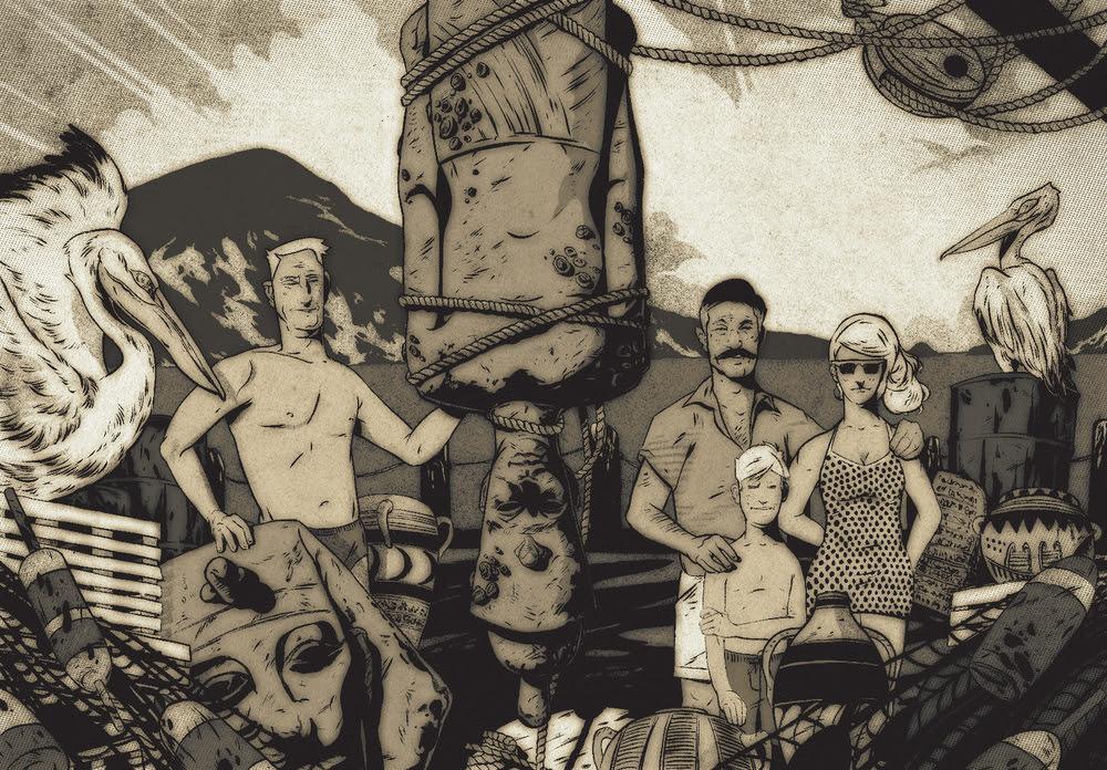 dombrowski-dibujo-oldskull-09
