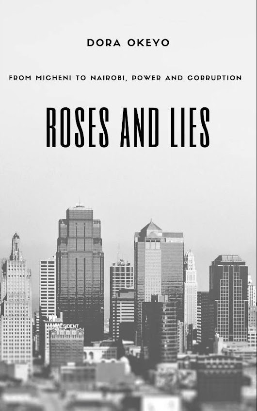 Book Review/Critique of Roses and Lies