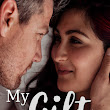 My Gift to You by Tracie Delaney