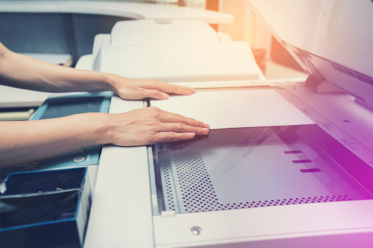 HP's Apogee Acquisition Strengthens Managed Services for Print Juggernaut