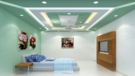 Best Of Main Hall Fall Ceiling Design 2018 On Freshomedaily